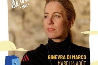 Ginevra Di Marco