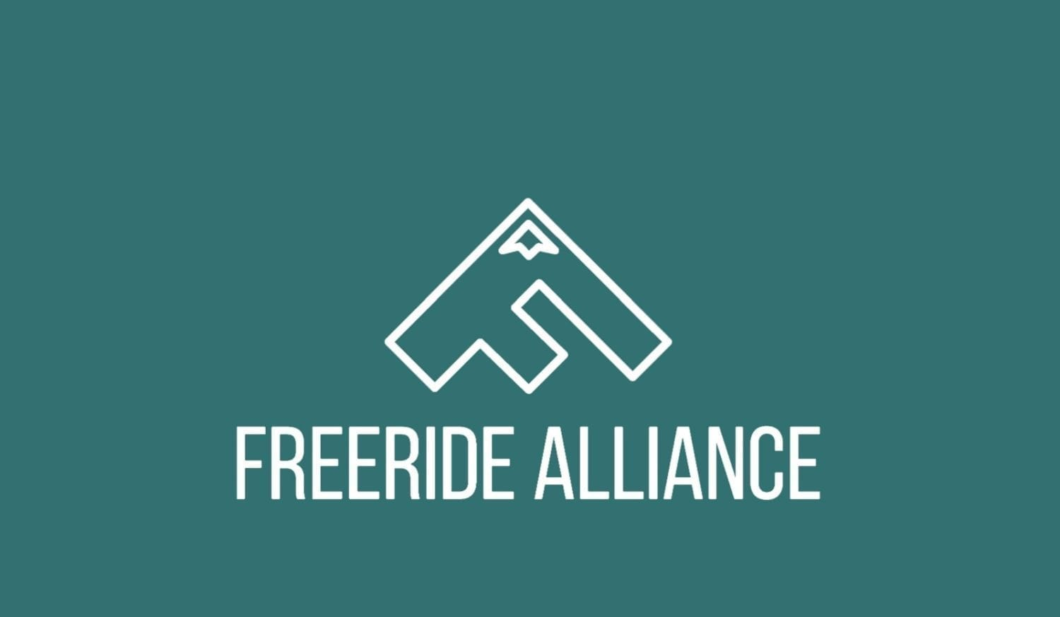 Freeride Alliance