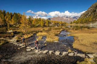 Licony Trail_paesaggio