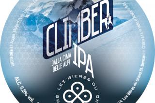 Climber Ipa