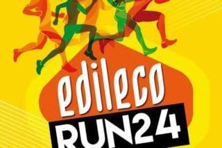 Edil Eco Run 3