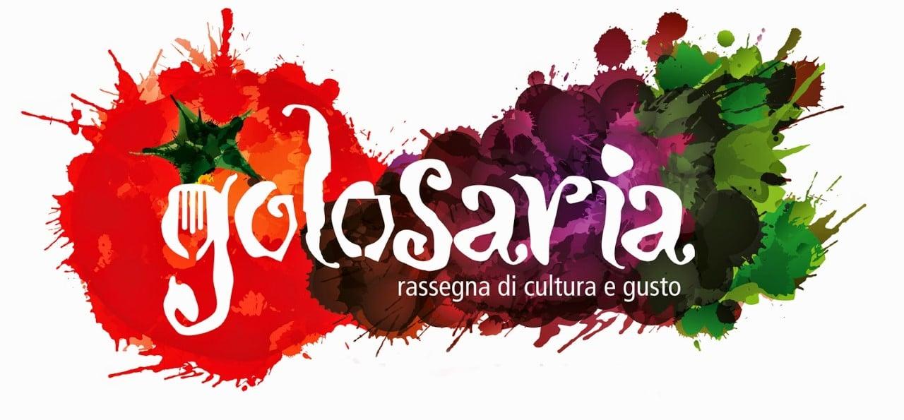 GOLOSARIA – Milano 2019